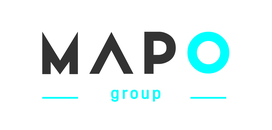 MAPO group, a.s.